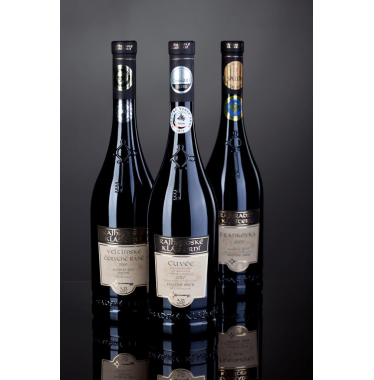 Pinot 333 2015 p.s. exclusive []