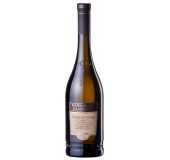 Chardonnay sur lie, barrique 2015 p.s. exclusive []